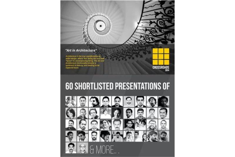 Short listed, IIA Kerala Chapter Awards 2014