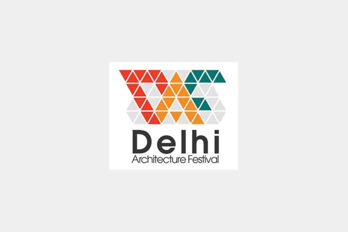 C-Chair wins DAF_ DELHI ARCHITECTURE FESTIVAL 2017