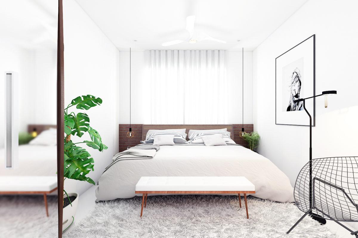 HT reveals design for Flat Interiors